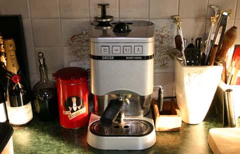 Coffee Espresso Machine Group Head Kitchen Nylon Cleaning Brush ZN